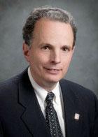 Attorney Lee S. Piatt