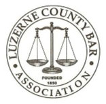 Luzurne Co. Bar Assoc.