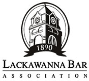 Lackawanna Bar