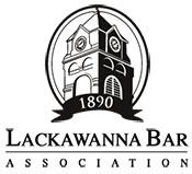 Lackawanna Bar