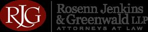 Rosenn Jenkins & Greenwald