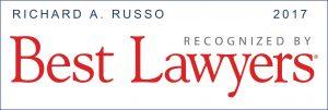 83532 - Richard A. Russo