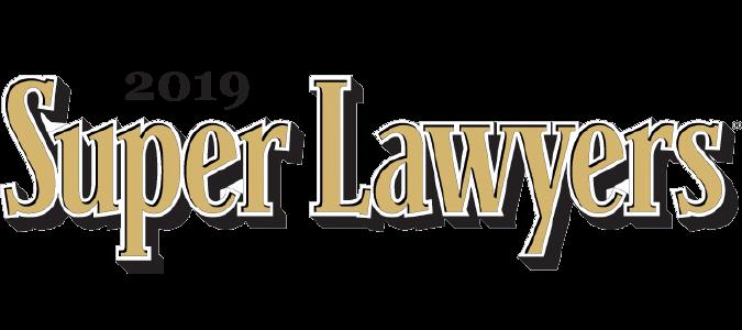 2019-Super-Lawyers-Rick-Russo-Robert-Schaub
