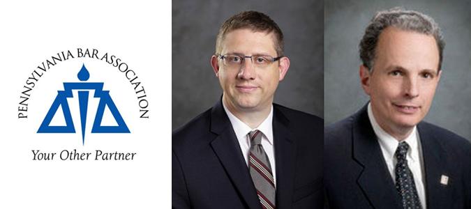 Paul-Rushton-Lee-Piatt-Pennsylvania-Bar-Council-Business-Law