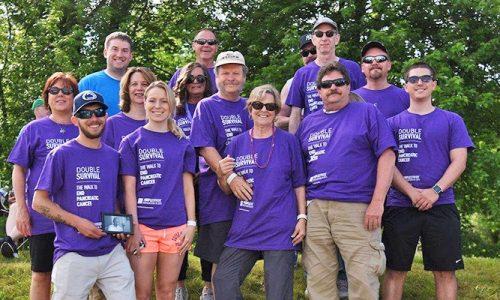 Rosenn-Jenkins-Greenwald-Purple-Stride-Northeast-Pennsylvania