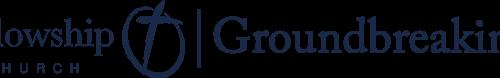 Fellowship-Church-Dallas-Groundbreaking
