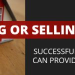 Buying or Selling Property? Successful Like-Kind Exchanges Can Provide Significant Savings